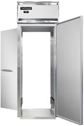 Continental Refrigerator D1RINSSRTE