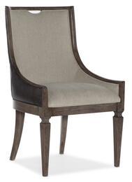 Hooker Furniture 58207550084
