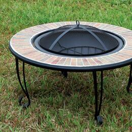 Furniture of America CMOF1814