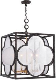 Elegant Lighting 1526D22ACAG