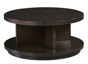 Progressive Furniture T63102