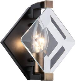 Elegant Lighting 4000W6FB