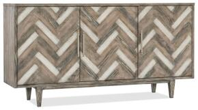 Hooker Furniture 63885389MWD