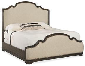 Hooker Furniture 69609085089