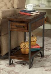 Furniture of America CMAC286