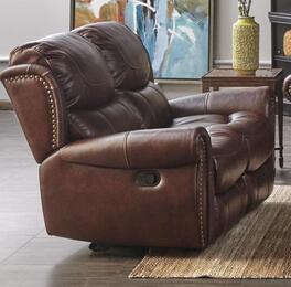 Myco Furniture 1226L