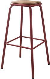 Acme Furniture 72388