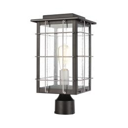 ELK Lighting 467141