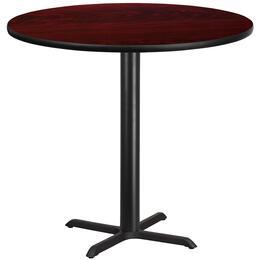 Flash Furniture XURD42MAHTBT3333BGG