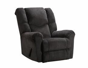 Lane Furniture U283P19SYMPHONYGREY