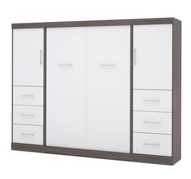 Bestar Furniture 258944717
