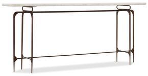 Hooker Furniture 563385001WH