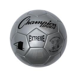 Champion Sports EX4SL