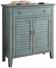 Acme Furniture 97247
