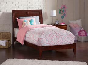 Atlantic Furniture AR8911034