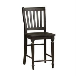 Liberty Furniture 879B150024