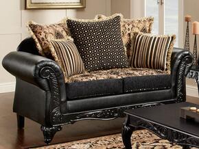 Myco Furniture CN100L