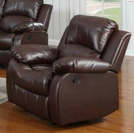 Myco Furniture Wood Frame Material Recliners | Appliances