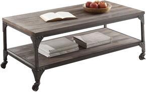 Acme Furniture 81445