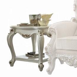 Acme Furniture 86882