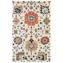 Oriental Weavers Z75502106167ST