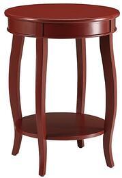 Acme Furniture 82787