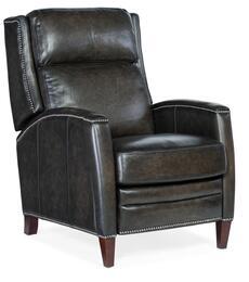 Hooker Furniture RC251PB089