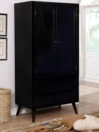 Furniture of America CM7386BKARSET