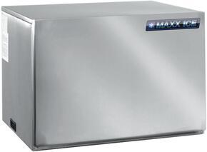 Maxx Ice MIM475H