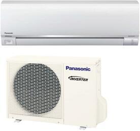 Panasonic E18RKUA