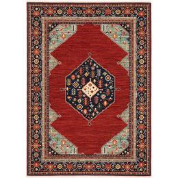 Oriental Weavers L5503M160235ST