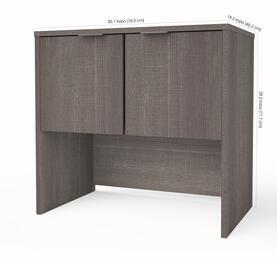 Bestar Furniture 1605201147