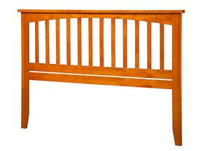 Atlantic Furniture AR287847