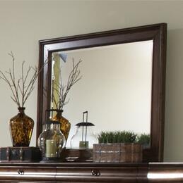 Liberty Furniture 589BR51