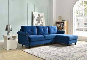 Glory Furniture G0171BSC