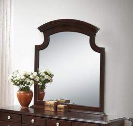 Glory Furniture G5950M