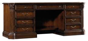 Hooker Furniture 37410464