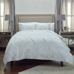 Rizzy Home QLTBT1884WH001692