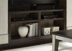 Liberty Furniture 612TV55