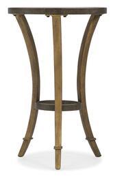 Hooker Furniture 608050001MTL