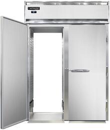 Continental Refrigerator D2RINSARTE