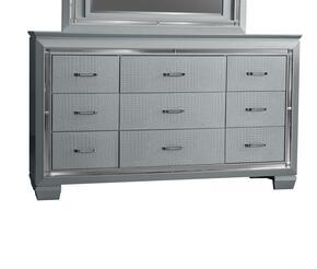 Myco Furniture MA700DR