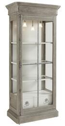 A.R.T. Furniture 2512401340