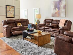 Lane Furniture 5700865BOWENREDWOODSET
