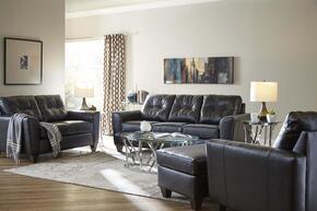 Lane Furniture 202403SLCOB