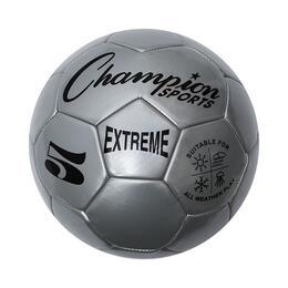 Champion Sports EX5SL
