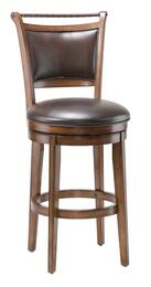 Hillsdale Furniture 4298830S