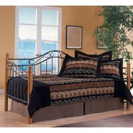 Hillsdale Furniture 123DBLH