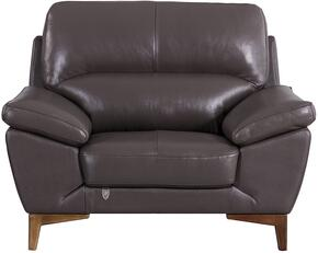 American Eagle Furniture EK080TPECHR