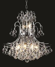 Elegant Lighting V8001D19CRC